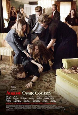 august_osage_county-437920312-large.jpg