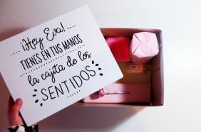 caja-de-los-sentidos-regalo
