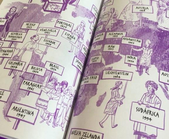 feminismo-principiantes-antonia-santolaya-02.jpg
