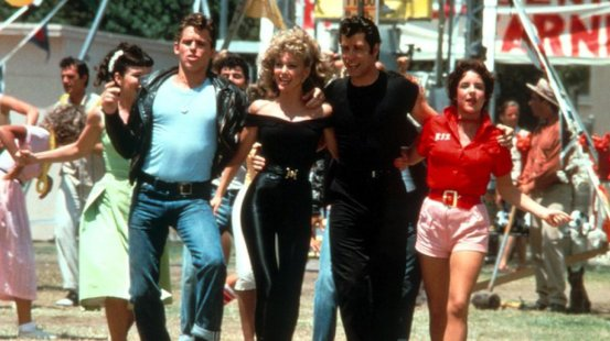 http---www_blogcdn_com-news_moviefone_com-media-2013-06-grease-travoltaoriginal-11.jpg