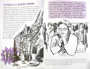 m_feminismo_para_principiantes_2018_b_4268ci.jpg