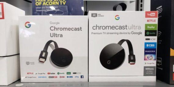 chromecast-paquete-640x320