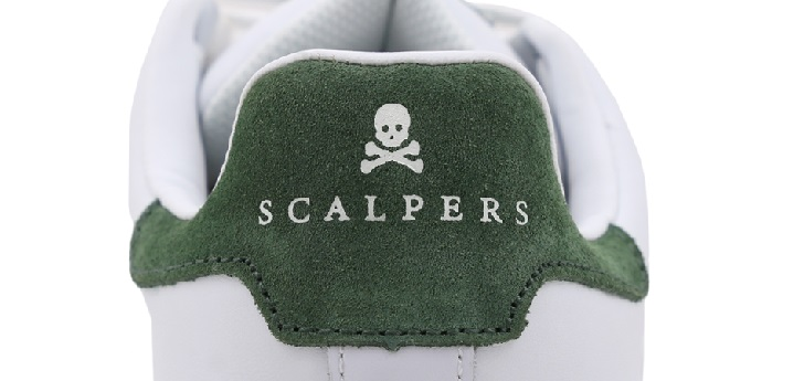 scalpers-zapatillas-728.jpg