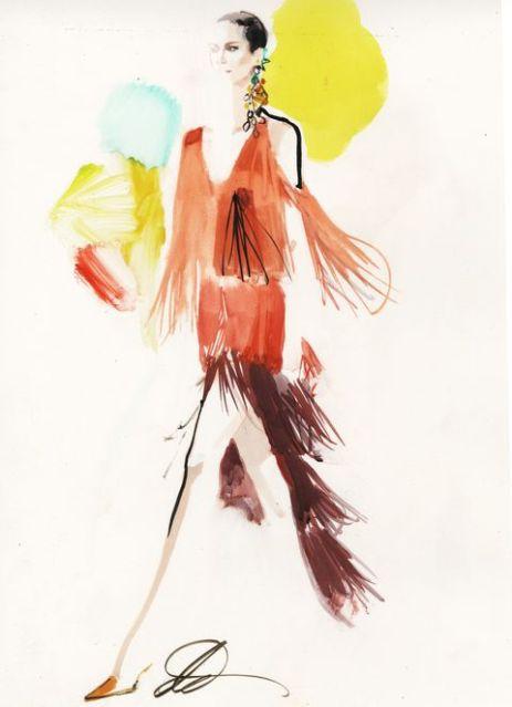 mango-after-party-dress-illustration-by-david-1557160593.jpeg