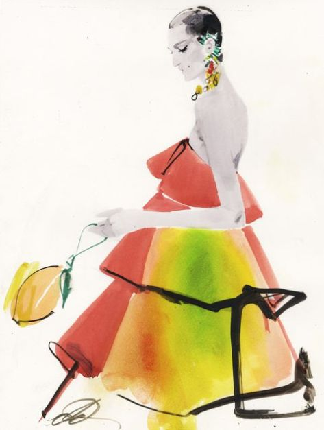 mango-met-gala-dress-illustration-by-david-downton-1557160593.jpeg