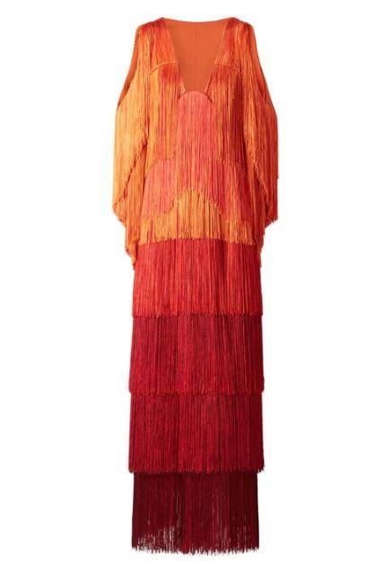 mangoxmetgala-afterparty-dress-2019-1557204951.jpg